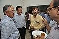 Ganga Singh Rautela Meets With His Workmates - NCSM - Kolkata 2016-02-29 1774.JPG