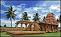 Gangaikondacholapuram temple view.jpg