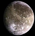 Ganymede, moon of Jupiter, NASA.jpg