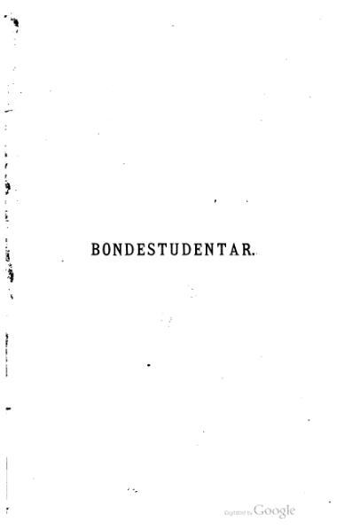 File:Garborg - Bondestudentar.djvu