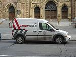 GardaWorld car.jpg