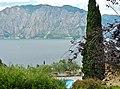 Gardasee, Lago di Garda - panoramio (7).jpg
