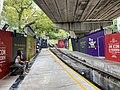 Garden Road temporary platform 08-06-2021(1).jpg