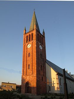 Słupsk County
