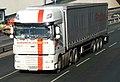 Gardner European WA07KGZ.jpg