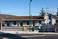 Gare-d'Igny IMG 0709.jpg