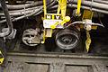 Gare-du-Nord - Exposition d'un train de travaux - 31-08-2012 - bourreuse - xIMG 6519.jpg