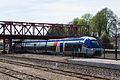 Gare SNCF de Bischheim avril 2013 09.jpg