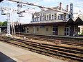 Gare de Conflans-Sainte-Honorine 06.jpg