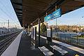 Gare de Corbeil-Essonnes - 20131206 093944.jpg