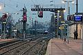 Gare de Persan - Beaumont 15.jpg