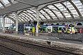 Gare de Reims - IMG 2362.jpg
