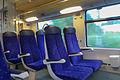 Gare de Rives - Z24500 -20130728 174048.jpg