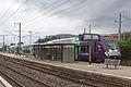 Gare de Rives - Z24500 -IMG 2082.jpg