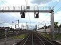 Gare de Villiers-le-Bel - Gonesse - Arnouville 03.jpg