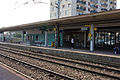 Gare de Viry-Chatillon - IMG 0188.jpg
