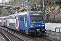 Gare du Plessis-Chenet - 2019-02-27 - IMG 0284.jpg