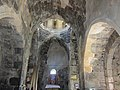Gargar Saint Hovhannes church 33.jpg