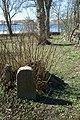 Garnisonskyrkogården - KMB - 16001000095010.jpg