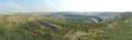 Garzweiler II panorama.png
