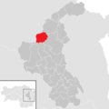 Gasen im Bezirk WZ.png