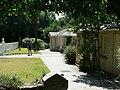Gatehouses, Trengwainton Garden - geograph.org.uk - 236511.jpg