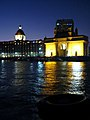 Gateway of India - Nightview.jpg
