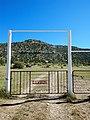 Gateway to Dawson Cemetery, NM.jpg