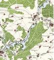 Gatow-aus-Karte-1768.png