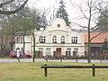 Gatow - Altes Wiesenhaus - geo.hlipp.de - 31715.jpg