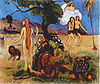 Gauguin Le Paradis perdu.jpg
