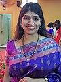 Gauri Pathare.jpg