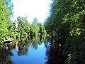 Gavelhytteån genom Hammarby 02.JPG