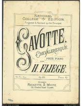 page1-170px-Gavotte_Cheveralesque.pdf.jpg