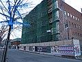 Gay Village, Montreal, QC, Canada - panoramio (35).jpg
