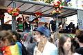 Gay pride 311 - Marche des fiertés Toulouse 2011.jpg