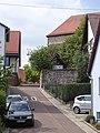 Gebäude und Straßenansichten von Heimsheim 55.jpg