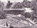 Gedeckte Holzbrücke von Grubenmann in Schindellegi.jpg