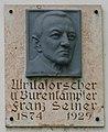 Gedenktafel Franz Seiner.jpg