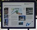Gedenktafel Sylvenstein (Lenggries) Hochwasserentlastung.jpg