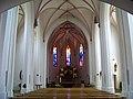Geisenhausen Sankt Martin Mittelschiff.jpg