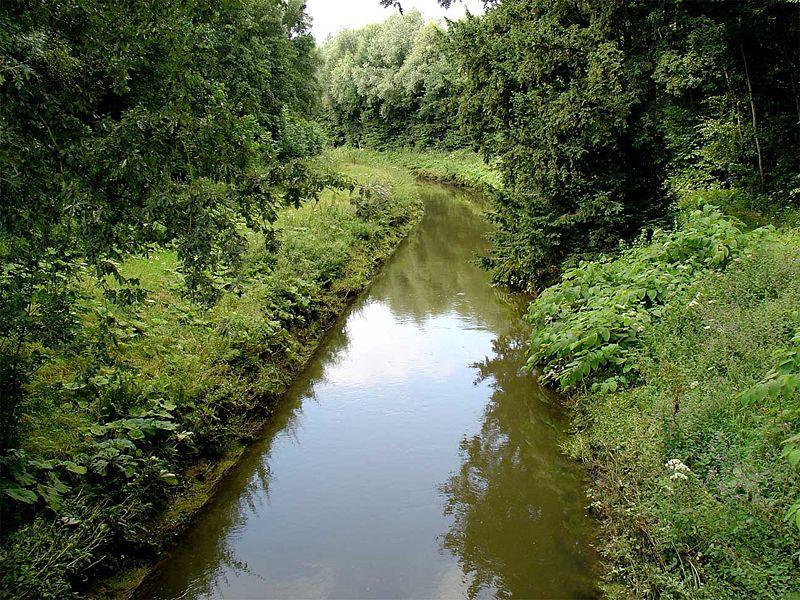 File:Geleenbeek bij Spaubeek.jpg