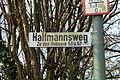 Gelsenkirchen - Halfmannsweg 01 ies.jpg
