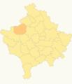 Gemeinde Istog.png