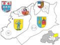 Gemeindeteile der Verbandsgemeinde Enkenbach-Alsenborn.png