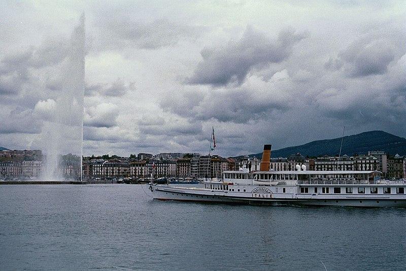 Dosya:Genève skyline.jpg