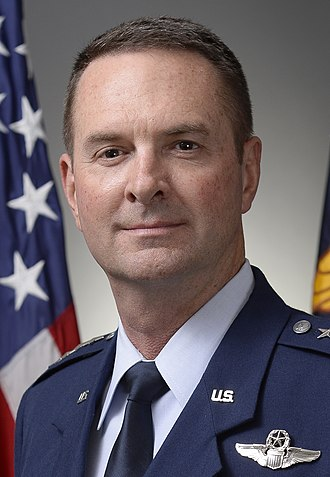 Gen Lengyel (2016 4-Star Photo) (cropped).jpg