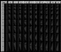 Genaille-Lucas rulers full 600.png