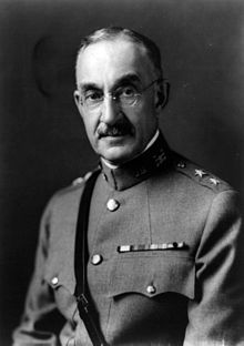 General Harry Taylor cph.3b34316.jpg