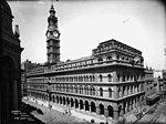 General Post Office, Sydney (2363524214).jpg